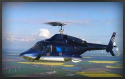 helicopter bell 222 with Fleet Passenger Helicopters on Bell 206 likewise Watch further Zs Rrc Private Bell 222 furthermore Airwolf Color 494123319 moreover Fleet Passenger Helicopters.